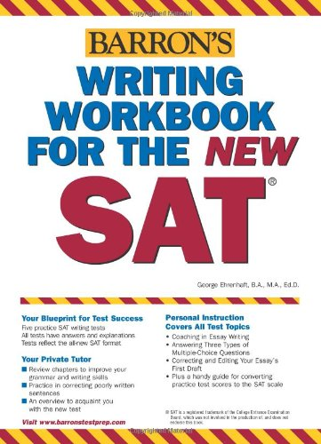 Sat writing practice pdf essay