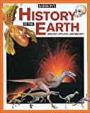 History of the Earth: Geology, Ecology, and Biology