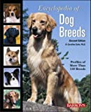 Barron's Encyclopedia of Dog Breeds