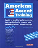 American Accent Training (American Accent Training, 2nd Ed)