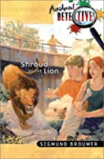 Shrout of the Lion