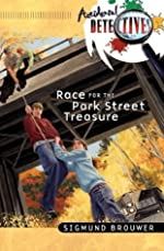 Race for the Park Street Treasure