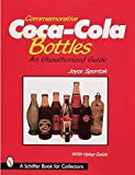 Commemorative Coca-Cola Bottles
