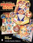 The Complete Pinball Book