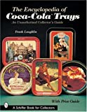 Encyclopedia of Coca Cola Trays