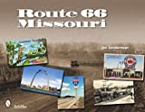 Route 66 Missouri