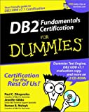 Click here for more details about this db2 book