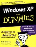 Windows Xp for Dummies (For Dummies)