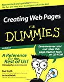 Web for Dummies