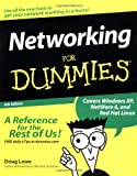 Networking For Dummies, 6th Edition