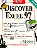 Discover Excel 97