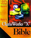 ClarisWorks Office Bible