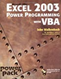 Power Programming