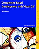 Component Based Development With Visual C# 11:04