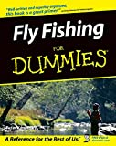 Fly Fishing For Dummies®