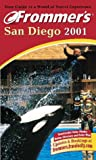 Frommer's 2001 San Diego