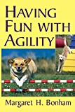 Having Fun With Agility