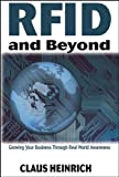 Buy RFID and Beyond: Growing Your Business Through Real World Awareness from Amazon