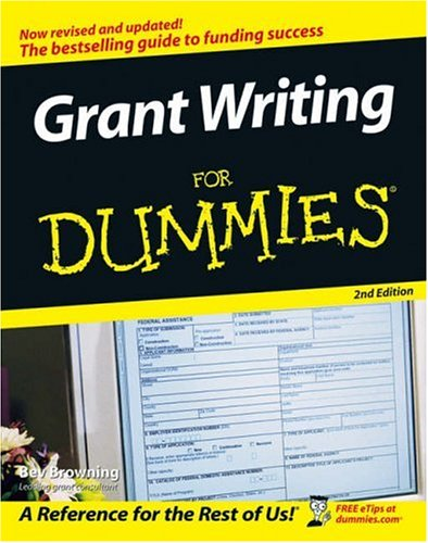 Essay Writing For Dummies Book