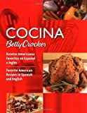Cocina Betty Crocker :Favorite American Recipes image