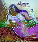 Goddesses 2008 Calendar: The Paintings of Susan Seddon Boulet