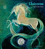 Unicorns 2009 Wall Calendar
