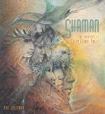 Shaman: The Paintings of Susan Seddon Boulet 2011 Wall Calendar