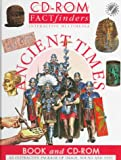 Ancient Times CD-Rom