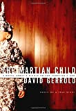 REVIEW: The Martian Child by David Gerrold
