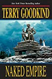 Featured Book by Terry Goodkind