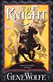 Featured Book by Gene Wolfe