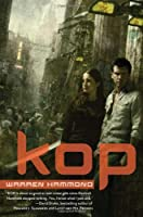REVIEW: KOP by Warren Hammond