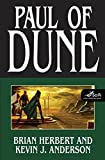GIVEAWAY: Paul Of Dune