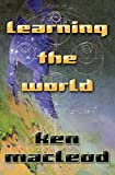 Learning the World US cover