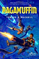 REVIEW: Ragamuffin by Tobias S. Buckell