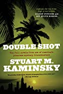 Double Shot by Stuart M. Kaminsky