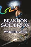 Free eBook: Warbreaker by Brandon Sanderson