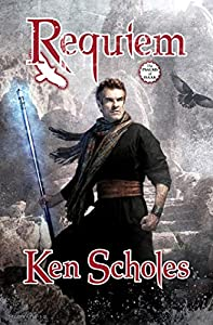 Science Fiction, Fantasy & Horror Tidbits for 1/18/13