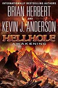 Science Fiction, Fantasy & Horror Tidbits for 2/22/13