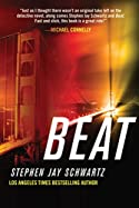 Beat by Stephen Jay Schwartz
