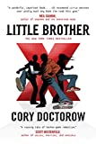 Little Brother, Doctorow, Cory