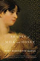 REVIEW: Shades of Milk and Honey by Mary Robinette Kowal