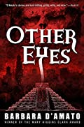 Other Eyes by Barbara D'Amato