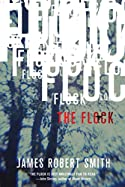 The Flock by James Robert Smith