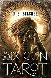 Science Fiction, Fantasy & Horror Tidbits for 1/22/13