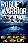 Curse of the Infidel by Richard Marcinko and Jim DeFelice