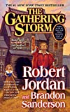 The Gathering Storm Book 12