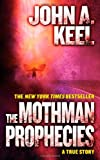 The Mothman Prophecies (1975) (Book) written by John Keel
