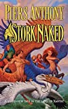 Stork Naked (Xanth Novels)