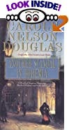Another Scandal in Bohemia: A Novel of Suspense Featuring Sherlock Holmes and Irene Adler by  Carole Nelson Douglas (Author) (Mass Market Paperback - January 2003)